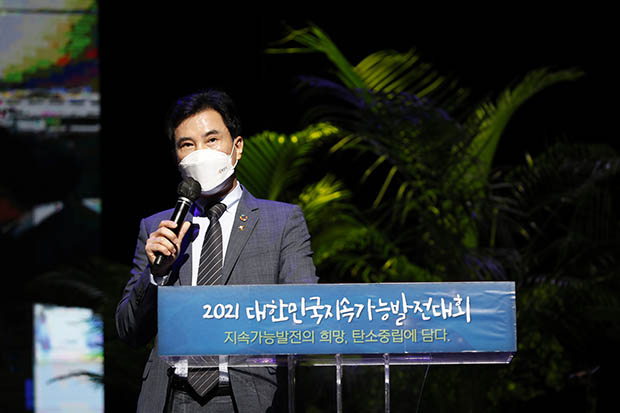 퍼스트신문  / 화성뉴스